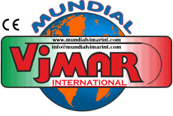 Mundial Vimar International